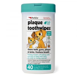 Petkin-Plaque-Toothwipes