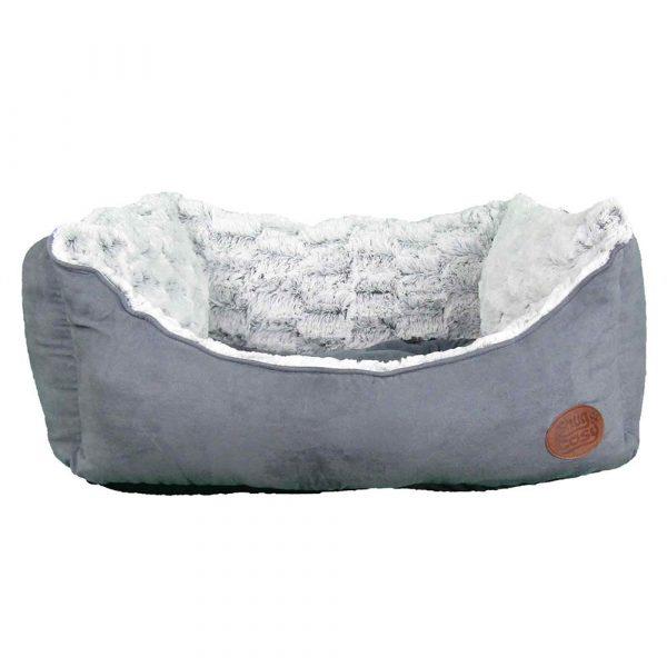 Snug-and-Cosy-Novara-Pet-Bed